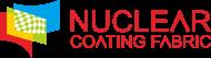 Nuclear Coating Fabric